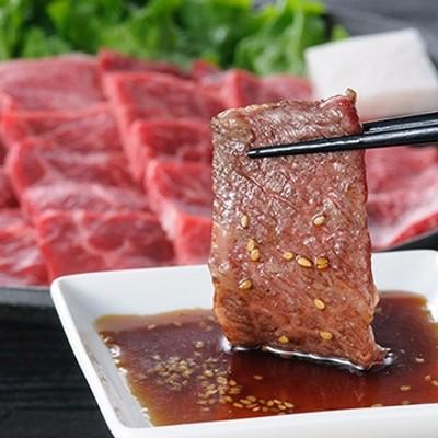 蔵王黒毛和牛バラ焼肉用 350g TW3050244275