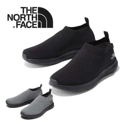 ノースフェイス 防水シューズ 靴 THE NORTH FACE NF51998 VELOCITY KNIT GTX ベロシティニット ゴアテックス GORE-TEX シューズ  [0301]