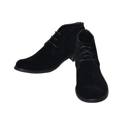 JOKER / チャッカ-ブーツ メンズ ブーツ メンズブーツ ショートブーツ 靴 MEN シューズ > ブーツ