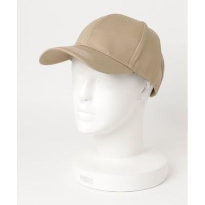 STYLEBLOCK / 無地ユニセックスジェットキャップ WOMEN 帽子 > キャップ