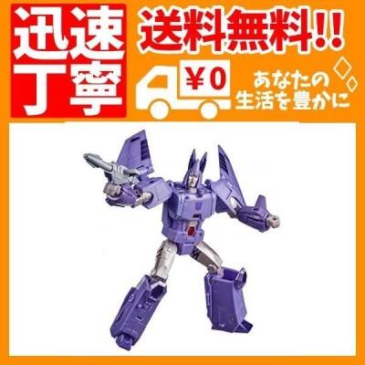 トランスフォーマー ウォー・フォー・サイバトロン キングダムシリーズ ボイジャー サイクロナス Transformers・・・