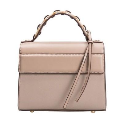 メリービアンコ レディース ショルダーバッグ バッグ Sandra Small Crossbody Bag