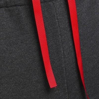 ユニセックス 鞄 バッグ JIJIL Casual pants