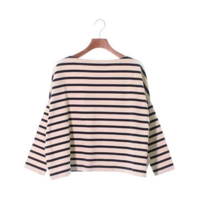 Traditional Weather トラディショナルウェザーウェア Tシャツ・カットソー レディース