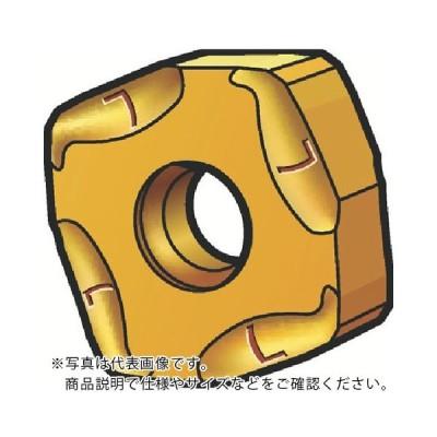 サンドビック コロミル365用チップ K20W ( L365-1505ZNE-KM  K20W )【10個セット】サンドビック(株)コロマントカンパニー