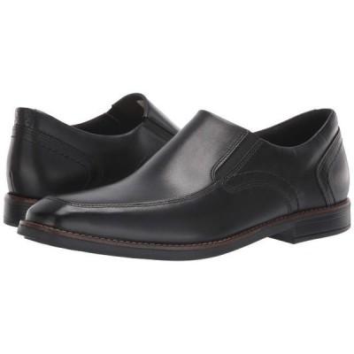 ロックポート ユニセックス 靴 革靴 ローファー Slayter Slip-On