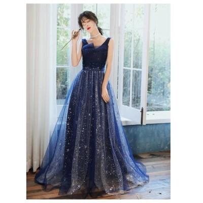 パーティードレス 大きいサイズ ロング丈ドレス ウエディングドレス 40代 フォーマルドレス 結婚式ワンピース お呼ばれ 二次会 披露宴 謝恩会 上品 おしゃれ