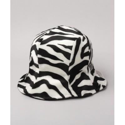 CA4LA / アニマルコール MEN 帽子 > ハット