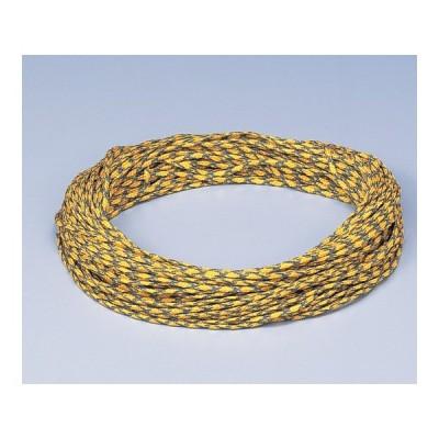 除電ロープ(ノレン) #4077-SP4
