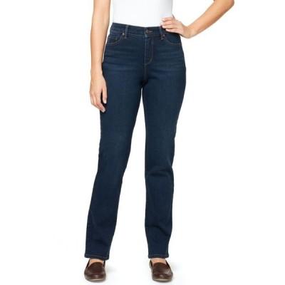 グロリアバンデービルト レディース デニムパンツ ボトムス Women's Amanda Midrise Jeans