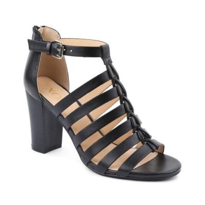キスキス レディース サンダル シューズ Women's Bae Sandal