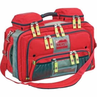 MERET  スポーツ  MERET OMNI Pro - Red Other Sports Bag NEW