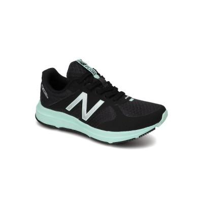 New Balance ニューバランス W FLASH 5 WFLSHMT5 B ランニング チャレンジランナーシューズ レディース レディース GRAY/MINT セール
