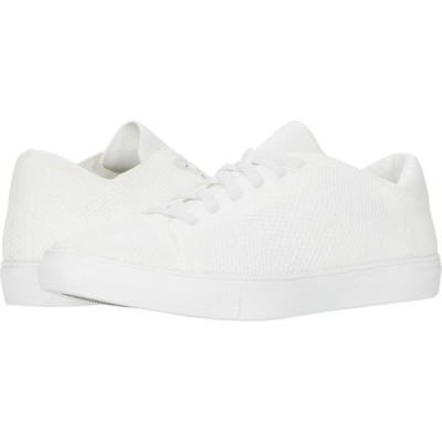 サプライ ラボ Supply Lab メンズ シューズ・靴 Samuel White Textile