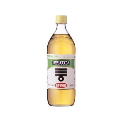 ミツカン/穀物酢 900ml