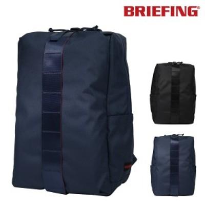 ブリーフィング リュック A4 20L メンズ BRL183104 BRIEFING | リュックサック バックパック