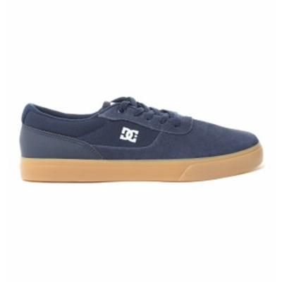 30%OFF セール SALE DC Shoes ディーシーシューズ SWITCH  スニーカー 靴 シューズ