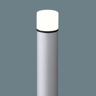 パナソニック LEDエントランスライト XLGE5032SK(100V) 全般拡散タイプ 『エクステリア照明