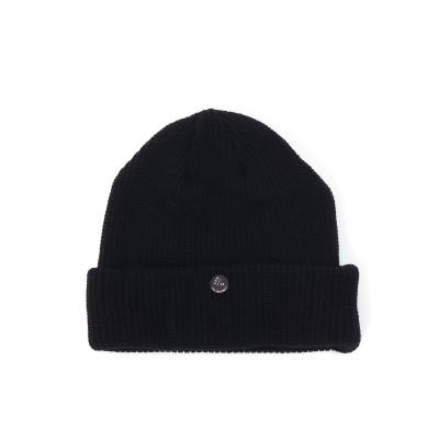 【CPH / シープラスヘッドウェア】KNIT CAP(ニット帽)