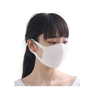 マスク 春夏秋冬 立体 洗える 男女兼用 4枚入り ウレタンマスク ポリウレタン 洗えるマスク ファッションマスク 繰り返し使える 3D立体構造 花粉