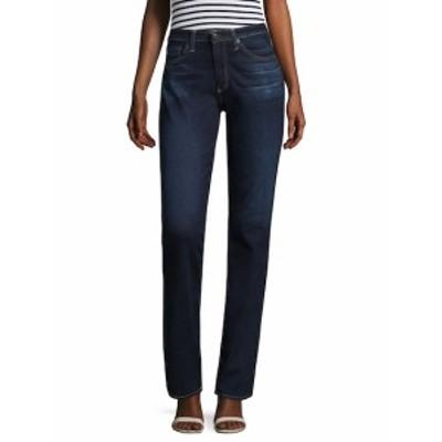 AG アドリアーノ ゴールドシュミード レディース パンツ デニム Jodi Cotton Bootcut Jeans