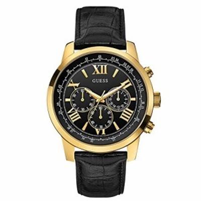 腕時計 ゲス GUESS GUESS- HORIZON Men's watches W0380G7