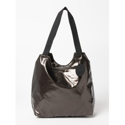 M.R'+@ / 【JACK GOMME/ジャックゴム】トート TOTE BAG TILLY WOMEN バッグ > トートバッグ