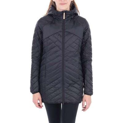 インデジェナ レディース ジャケット・ブルゾン アウター Indygena Women's Turvata II Jacket