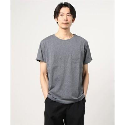 tシャツ Tシャツ Russ Tee