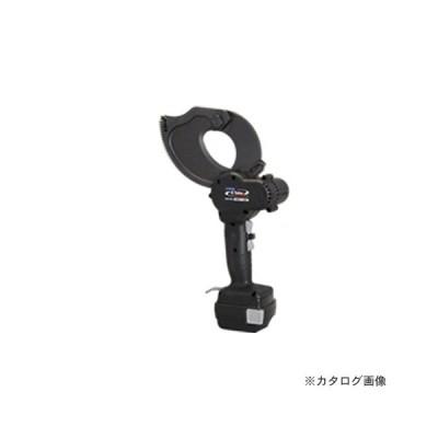 イズミ IZUMI E Roboシリーズ 充電式ケーブルカッタ REC-Li65 (T119063010-000)