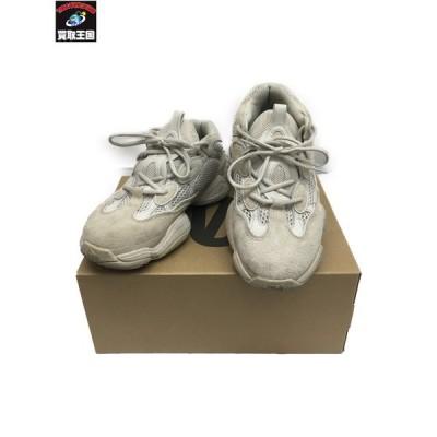 adidas YEEZY 500 25.5cm DB2908[▼]