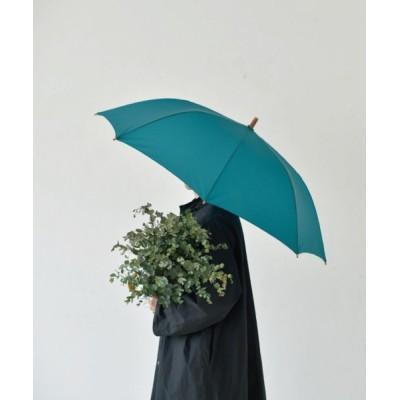 MAZEMAZE / Umbrella Long Jump 65 - check - 790190 MEN ファッション雑貨 > 長傘