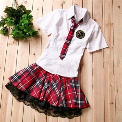 学生制服 レディース 大きいサイズ 上下セット スーツ 大人気 可愛い 入学式 コスプレ フレアスカート 学園祭 春夏