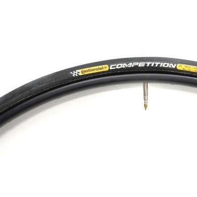 Continental - Competition Tubular Tyre