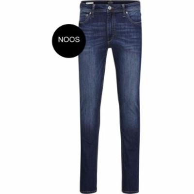 ジャックandジョーンズ Jack and Jones メンズ ジーンズ・デニム ボトムス・パンツ skinny jeans Mid Wash