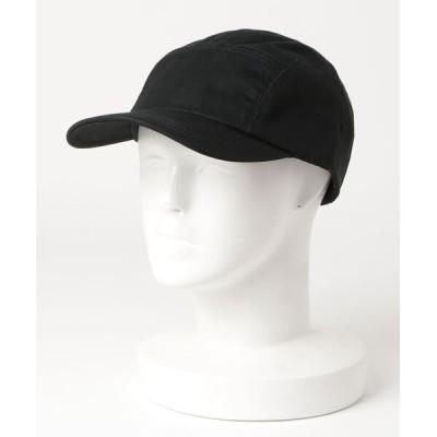 おしゃれスタ / RECYCLE COTTON JET(ST) WOMEN 帽子 > キャップ