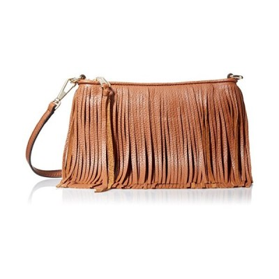 レベッカミンコフ アメリカ ニューヨーク Finn Crossbody Rebecca Minkoff Finn Crossbody, Almond
