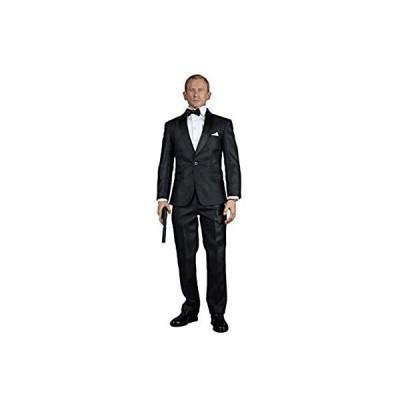 i8 TOYS AFS A014 1/6 Scale Suit Clothes mael for James Bond Action Figure B 並行輸入品