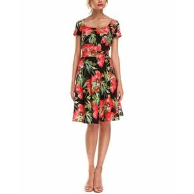 Aerin エアリン ファッション ドレス Aerin Silk-Blend Dress
