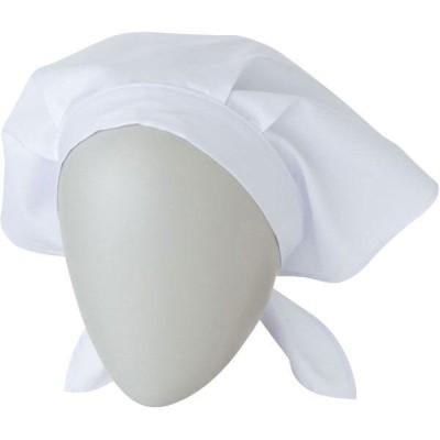 三角巾  男女兼用 厨房 調理 飲食 住商モンブラン MONTBLANC 9-063