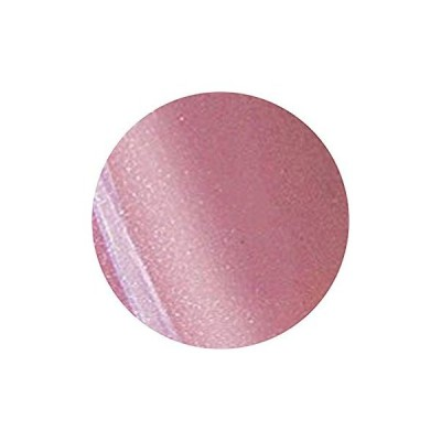 SHINY GEL カラージェル 137 4g オールドローズ UV/LED対応 JNA検定色
