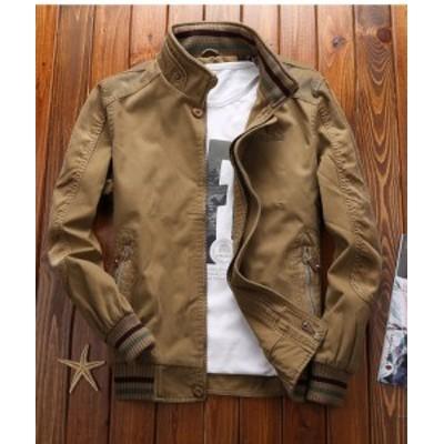 ジャケット 大きいサイズ メンズ セール アウトレット メンズトップス メンズ メンズアウター 秋冬