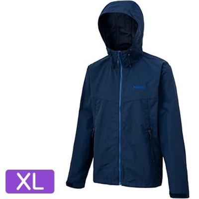 Haken Jacket/ハーケンジャケット ダークインディゴ XLサイズ TOMRJK12/DI/XL