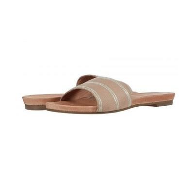 Hari Mari ハリマリ レディース 女性用 シューズ 靴 サンダル Sydney Woven - Natural/Natural
