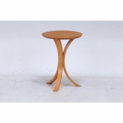 テーブル サイドテーブル ナチュラル CF-913