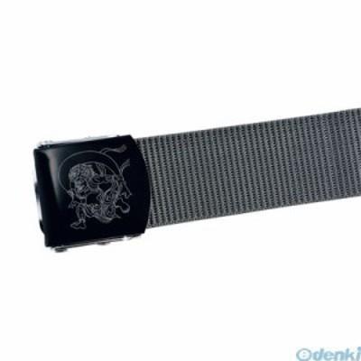 モトコマ(MKK) [KSH-13C] ワンタッチベルト ブラックバックルタイプ・風神 KSH13C