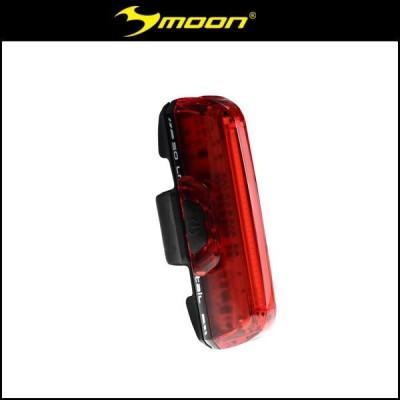 MOON MK2-R