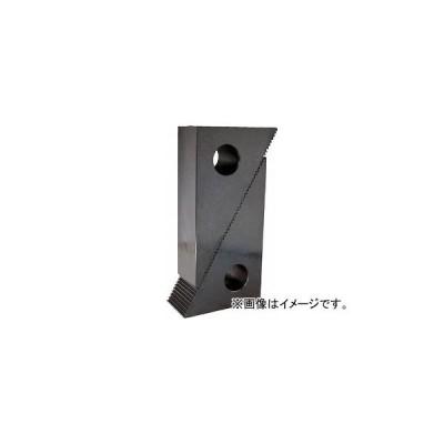 ニューストロング ステップブロック 動き寸法 28〜68 2-S(7584172)