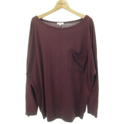 DEMYLEE Tシャツ