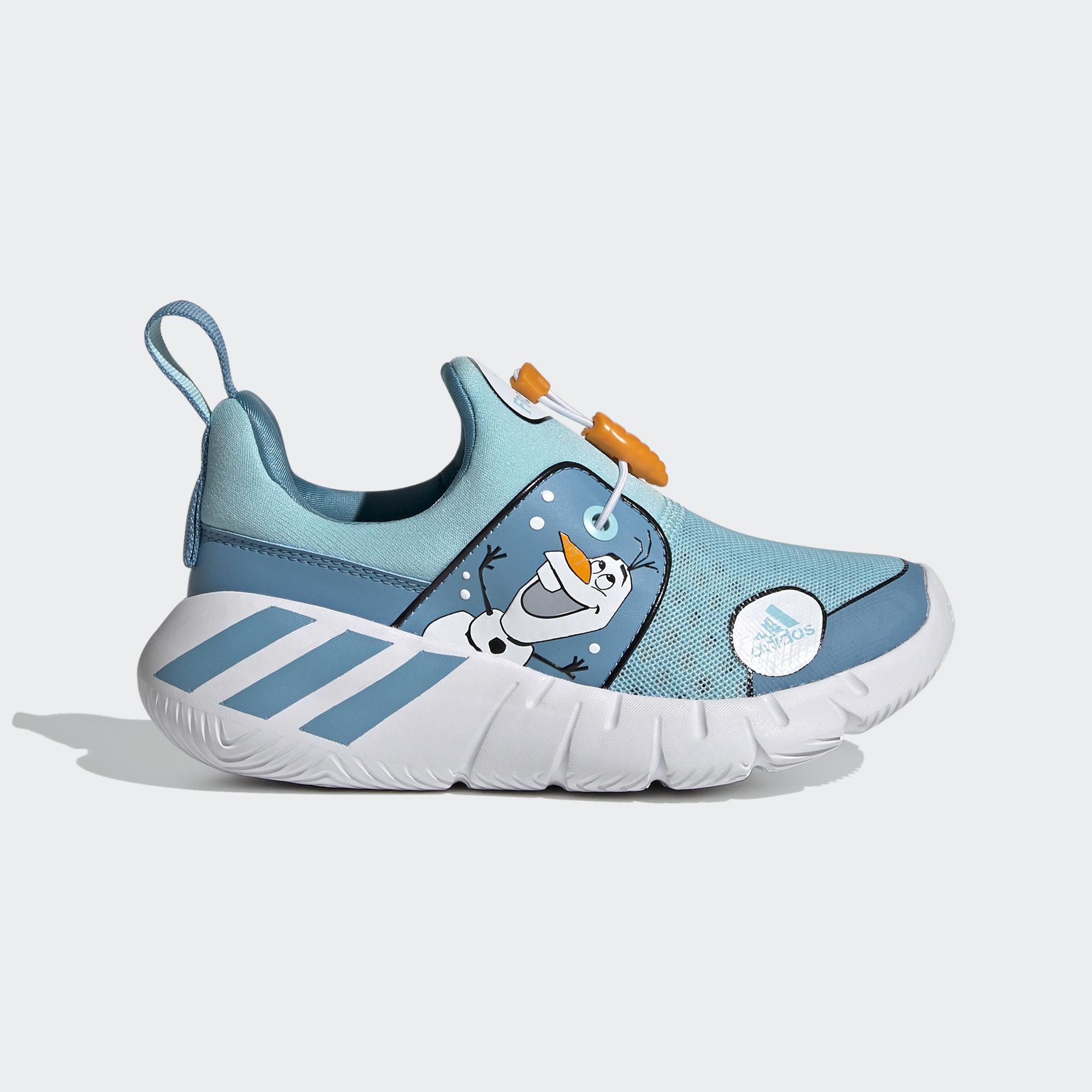 RapidaZen X FROZEN 冰雪奇緣 訓練鞋